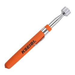 Kseibi Heavy Duty Telescopic Magnetic Pick up Tool with 8lb Lift Capacity