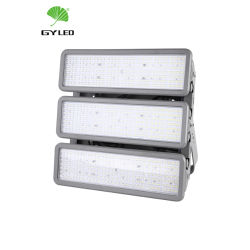 High Power LED High Mast Light Sports Arena