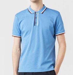 Wholesale Men's High Quality Sports Polo Shirt