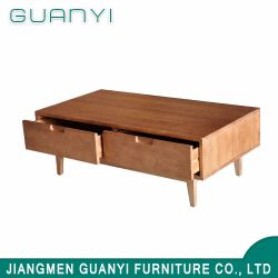 Low Price Design Wooden TV Table2