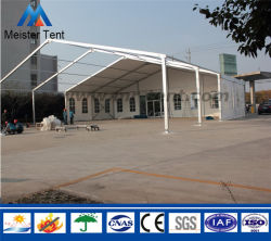 Cheap Price Pop High Quality Event Tent