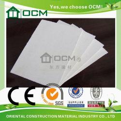 Building Material Manufacturers Magnesium Sheet