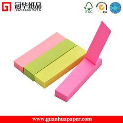 Wholesale Regular Custom Sticky Note Pad