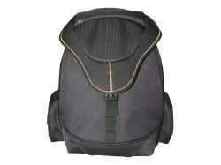 e7a74fe68d Jansport Backpacks Backpacker Laptop Bag (SB8004)