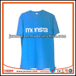 Custom Design Advertising Promotion Working Clothes, Sports Event Cloth