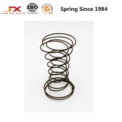 OEM Customized Car Parts Stainless Steel Wire Form Spring