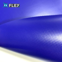 Competitive Price with High Quality Treated for Car or Truck Cover/ Boat Stock Lot Truck Car Cover