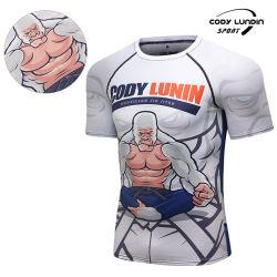 Cody Lundin Man Shirts Wholesale Men Short Sets T Shirts Gym Wear Man Shirts Wholesale Men Short Sets Sport Clothing Mens Underwear Man Shirts