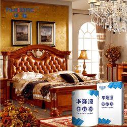 Hualong Roll Wood White Paint Primer