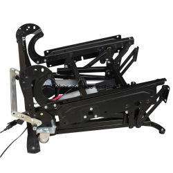 China Electric Chair Mechanism, Electric Chair Mechanism