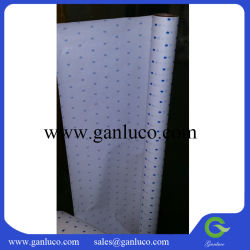 One-Side Silicone Oil Coated Printing Release Paper for Lint Roller