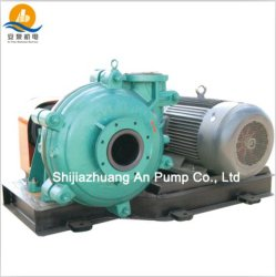 Centrifugal Slurry Dredging Pump