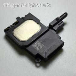 Brand New 100% Original Loudspeaer Cellphone Ringer for iPhone 5s