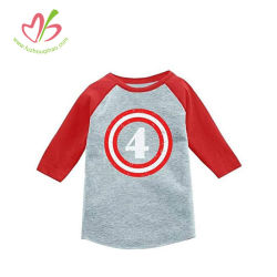 ef899e3e59 China Baby Shirts, Baby Shirts Manufacturers, Suppliers, Price ...