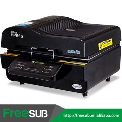 63ae75555 Heat Transfer Printing 3D Sublimation Vacuum Machine with Wholesale Price