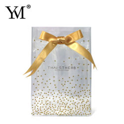Wholesale Promotional Customized Best Selling Printing Makeup Bag