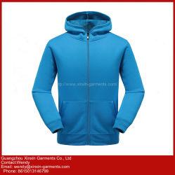 Unisex Junior Sports Wear Student Jacket Wholesale School Sportswear Women (T267)