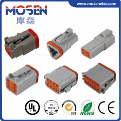 china electrical auto wire, electrical auto wire manufacturers