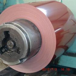Wholesale Low Price Prepainted Galvanized Steel Coil/PPGI/PPGL