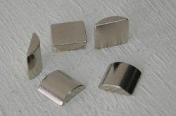 Wholesale 15 Kw Permanent Magnet Motor N48 Neodymium Magnets Price