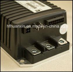 1266A-5201 36V 48V 275A Curtis DC Controller for Golf Cart Club Car