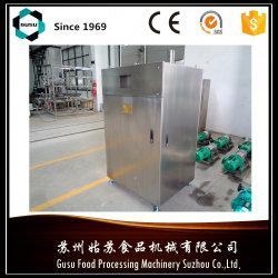 Gusu Automatic Pure Chocolate Tempering Machine (QT100)
