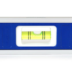 Factory Wholesale 9 Inches  Magnetic Level Aluminum Spirit Level