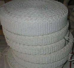 China Asbestos Insulation Tape, Asbestos Insulation Tape