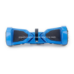 Wholesale Price Carbon Fiber Smart Wheels Hoverboard Bluetooth