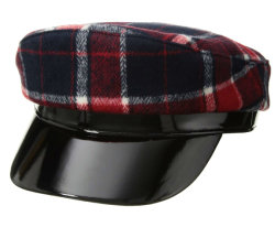 2809d60e5 China Captain Hat, Captain Hat Wholesale, Manufacturers, Price ...
