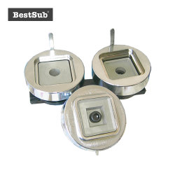 China Badge Molds, Badge Molds Wholesale, Manufacturers