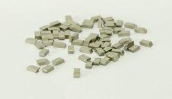 Factory Sale Tungsten Carbide Saw Tip Price
