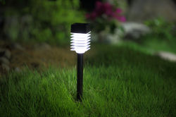 New Products Professional Made Wholesale Solar Home Light