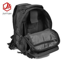 Hot Selling Tactical Sling Bag Pack Military Rover Shoulder Sling Bag Assault Range Bag