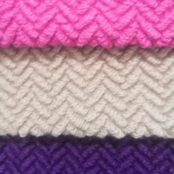 Cheap Factory Price Yoga Sportwear Legging Stretch Viscose Knitted Fabric