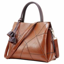 32d1191b5322 Lady Handbag Ladies Handbags Women Bag Tote Bag Shopping Bags Designer  Handbag Straw Bag Replica Bag