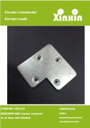 China Frame Accessories Frame Accessories Manufacturers Suppliers