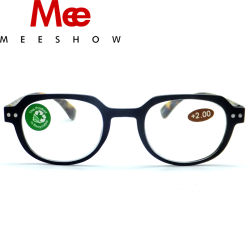 1debe1b5a6 2018 Newest Top Sales Reading Glasses Reading Glass for Women China  Wholesale