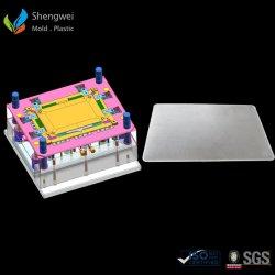 China Laptop Case Mold, Laptop Case Mold Wholesale, Manufacturers
