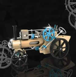 China Model Car Engine, Model Car Engine Manufacturers, Suppliers