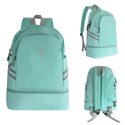 2020 Women Laptop Bag Backpack Sports Travel Hiking Backpack School Girls Backpack