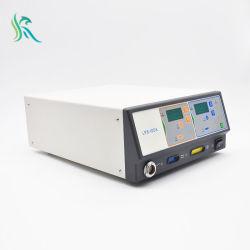 Soft Palate Ablation Operation Low Temperature Plasma Equipment