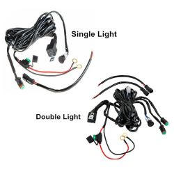China Electric Car Wiring Harness, Electric Car Wiring Harness