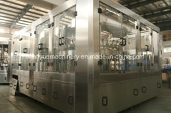 Automatical 3000-20000bph Drinking Water Packing Machine (CGF)