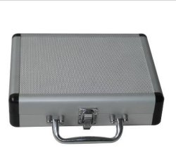 High Quality Wholesale Waterproof Small Aluminum Tool Case