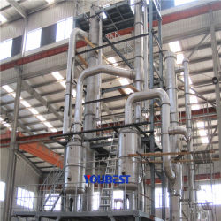 Fast Speed Customized Mechanical Automated Longitudinal Seam Welding Machinery Equipment