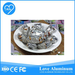 Catering Aluminium Foil with Colourful Box