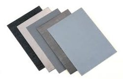 No Asbestos Gasket Sheet for Pump with Best Price