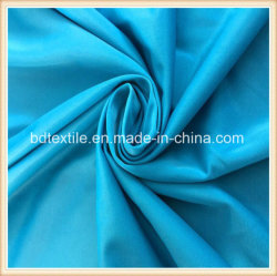 Super Poly Brushed Sport Suit Fabric