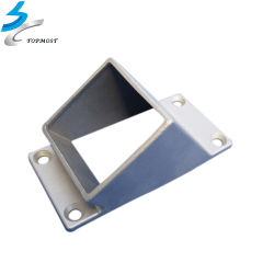 Stainless Steel Casting Hardware Building Construction Parts